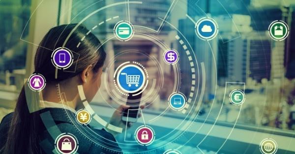 מסחר אלקטרוני ודגשים להקמתה של החנות