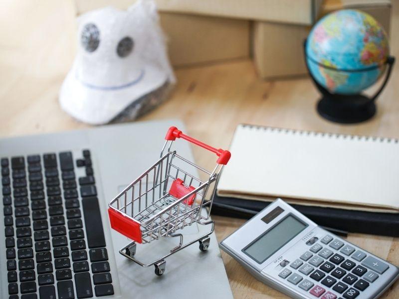 איך לקדם מוצרים באינטרנט