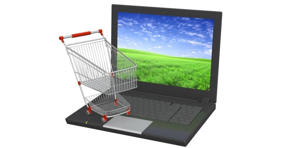 בניית אתרי מסחר אלקטרוני